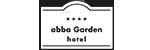 Parking Abba Garden